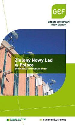 nowy_zielony_lad_w_polsce