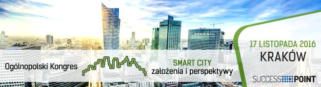 banner_smart_city_krakow